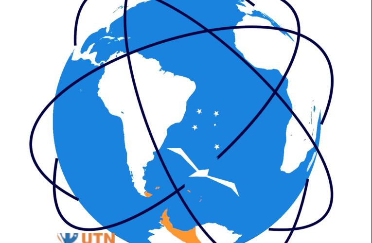 El Ingeniero Pesquero y Capitán de Ultramar Sergio Osiroff cuenta sobre la UTN Tierra del Fuego en el Día Mundial de los Océanos