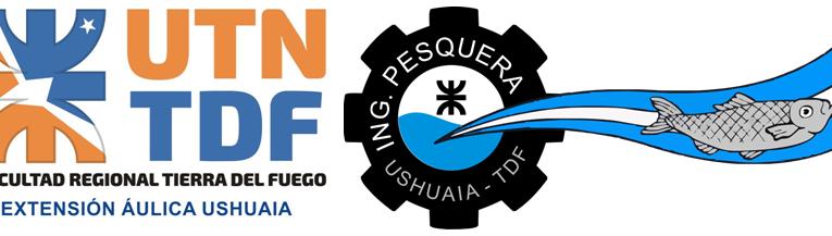 Ingeniería Pesquera Ushuaia