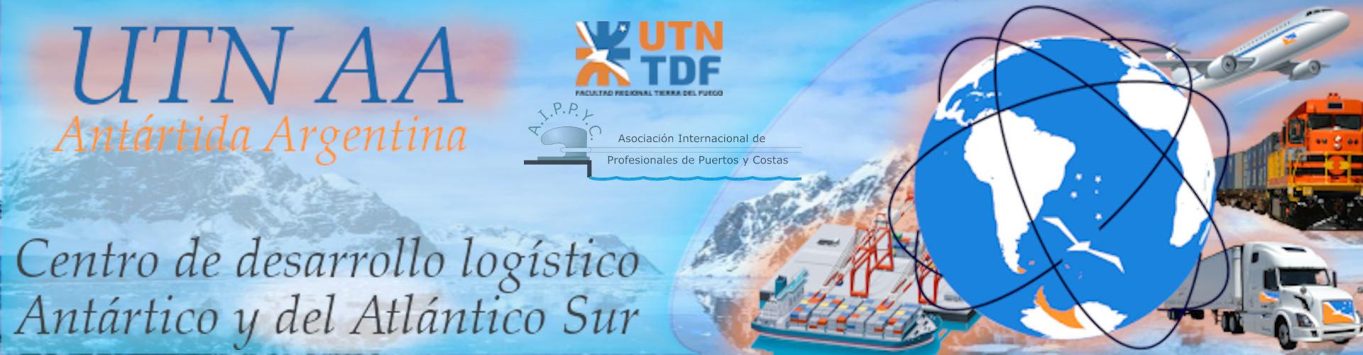 UTN Antártida Argentina